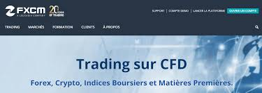 """Résultat de recherche d'images pour """"fxcm avis"""""""